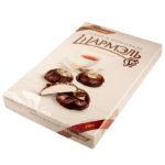 Зефир Шармэль в шоколаде 250 гр