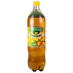 АК Напиток Дюшес Лимонова 1,5 л
