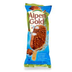 Мороженое Alpen Gold эскимо 100 г