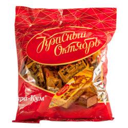 Конфеты Кара-Кум 250 гр