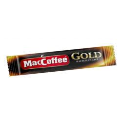 Кофе MacCoffee Gold 2 гр
