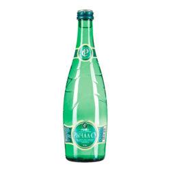 Минеральная вода Рычал-Су 0,5 л с/б