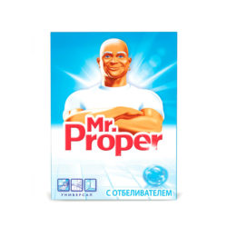 Ч.ср Мр Пропер отб 400г