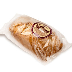 Кекс Творожный 500гр Самотлор-хлеб