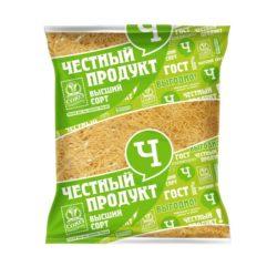 Мак изд Союз пищеп паут 400гр в/с БЕЗ ГМО