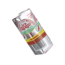Сырок Свитлогорье ваниль ж26 50г