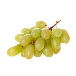 Виноград белый ипм