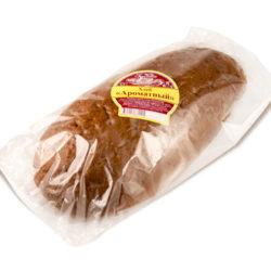 Хлеб Ароматный 400г СлавтэкХлеб