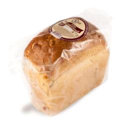 Хлеб Прибрежный 300г Самотлор-хлеб