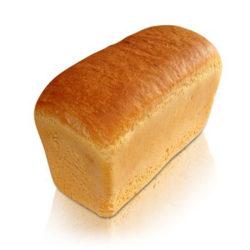 СП Хлеб Пшеничный форм 500г
