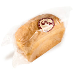 Хлеб Пшеничный 400гр в/с Самотлор-хлеб