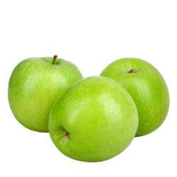 Яблоки Гренни Смит имп