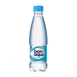 Пит.вода БОНАКВА б/газ 2л