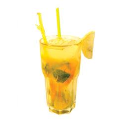 Напиток Лимонад б/а разливной