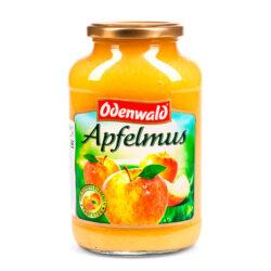 Мусс Odenwald яблочный 720мл с/б