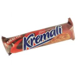 Печ Кремали шок 100г Кухмастер