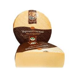 сыр пармезан верхнедвинский