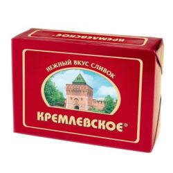 Спред Кремлевское ж72,5 180г Фольга