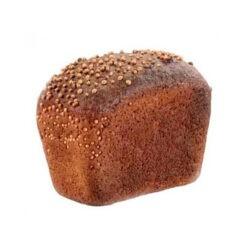 Хлеб Бородинский 400г Колосок