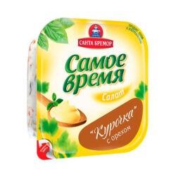 Салат Курочка с орехом 150гр СБ